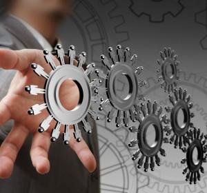 <span>ISO certifikácie manažérskych systémov</span><i>→</i>